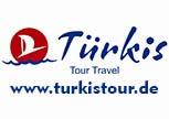 Turkish-Reisen