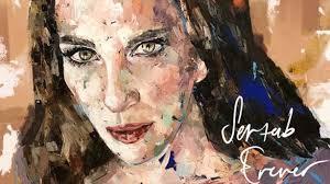 Sertab Erener – Ben Yaşarım